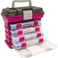 Creative Options Grab'n'Go Rack System